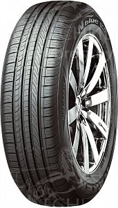 Летние шины Road Stone Nblue eco 185/60 R15 0